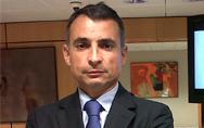 Roberto Baratta