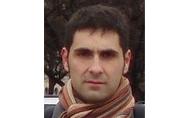 Guillem Colom