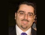 Dr. José Ramón Coz